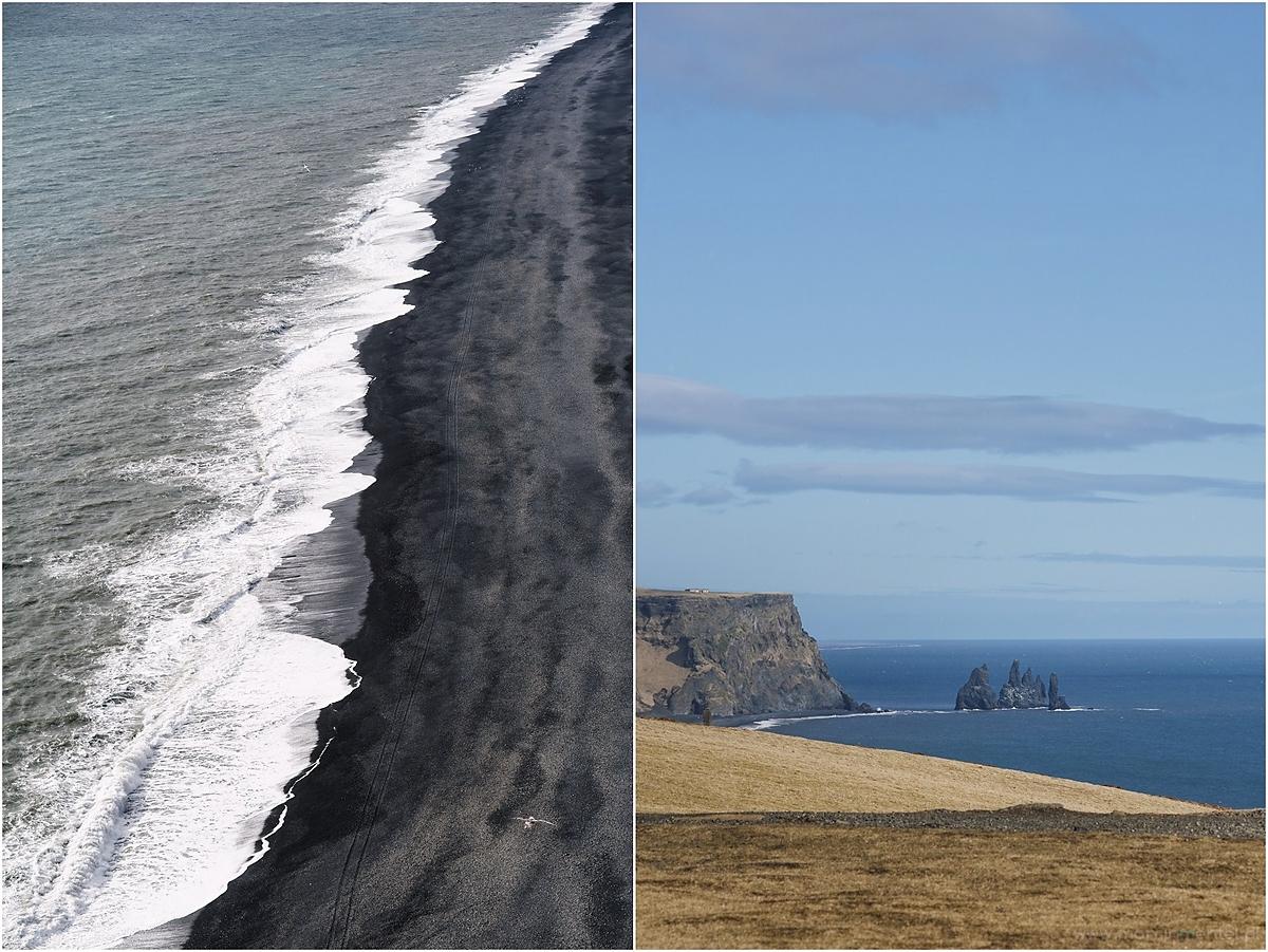 Islandia0094