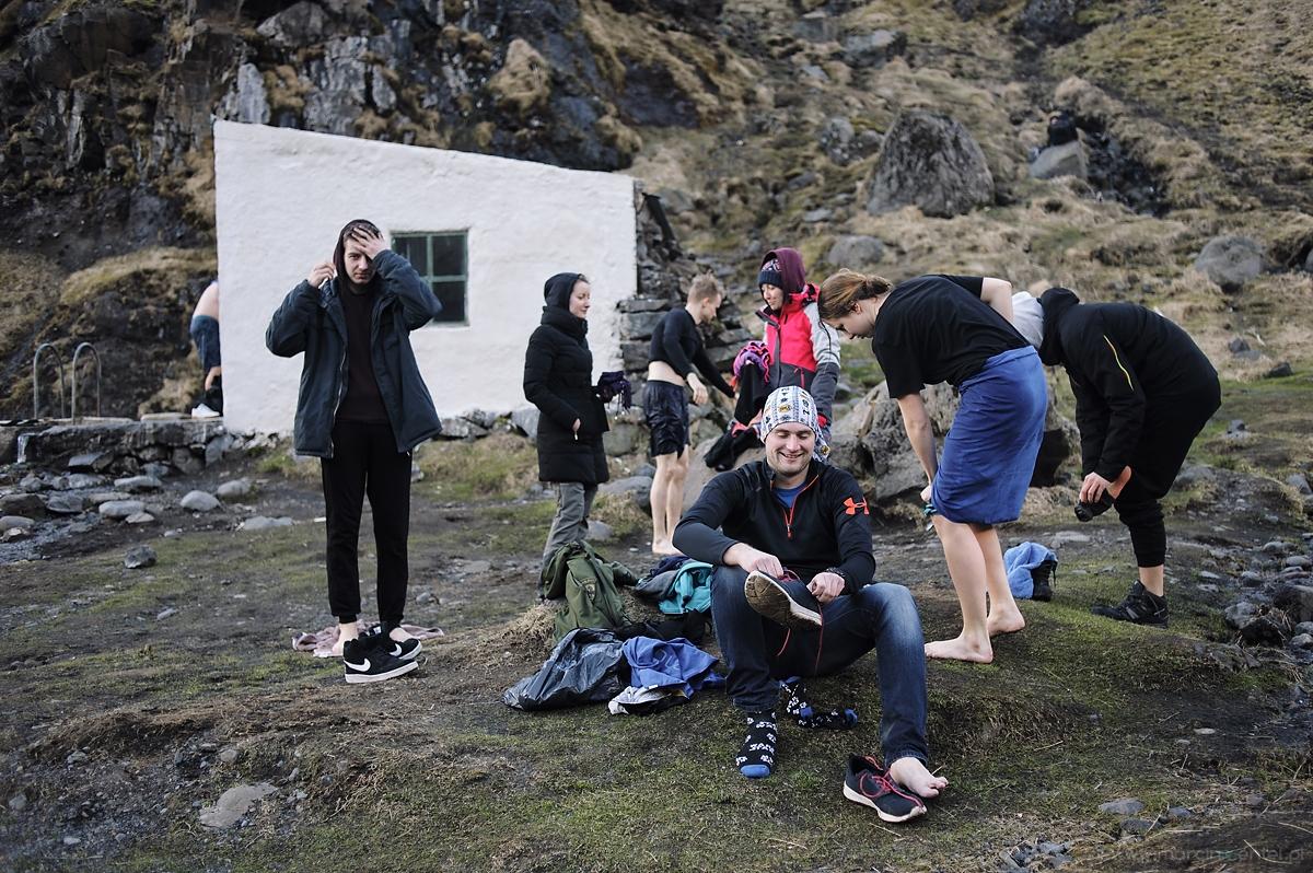 Islandia0100