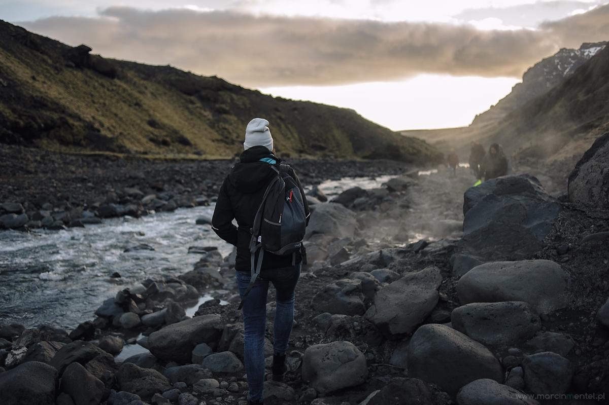 Islandia0103