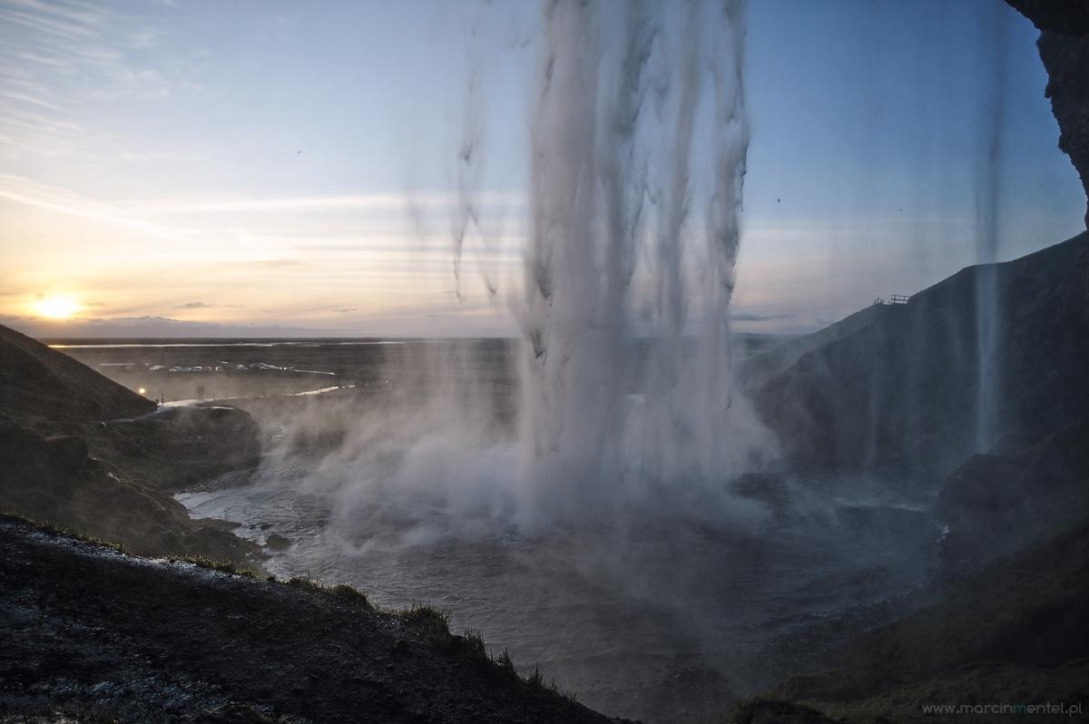 Islandia0104