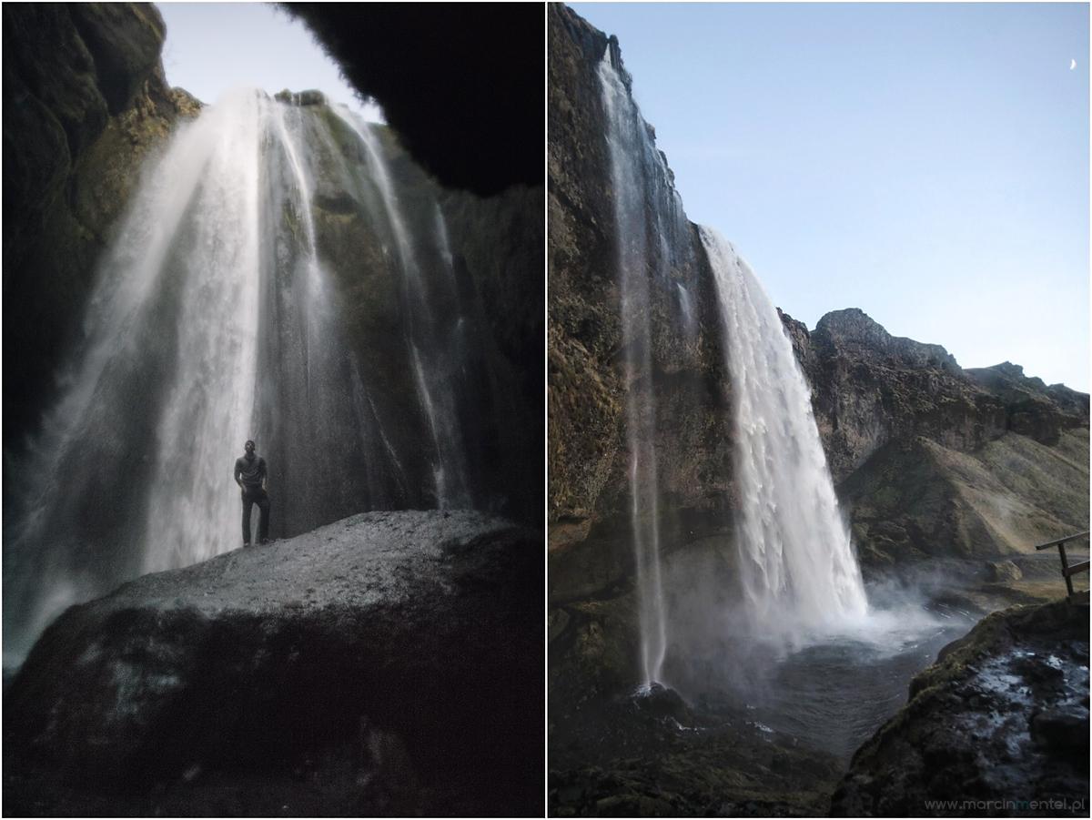Islandia0106