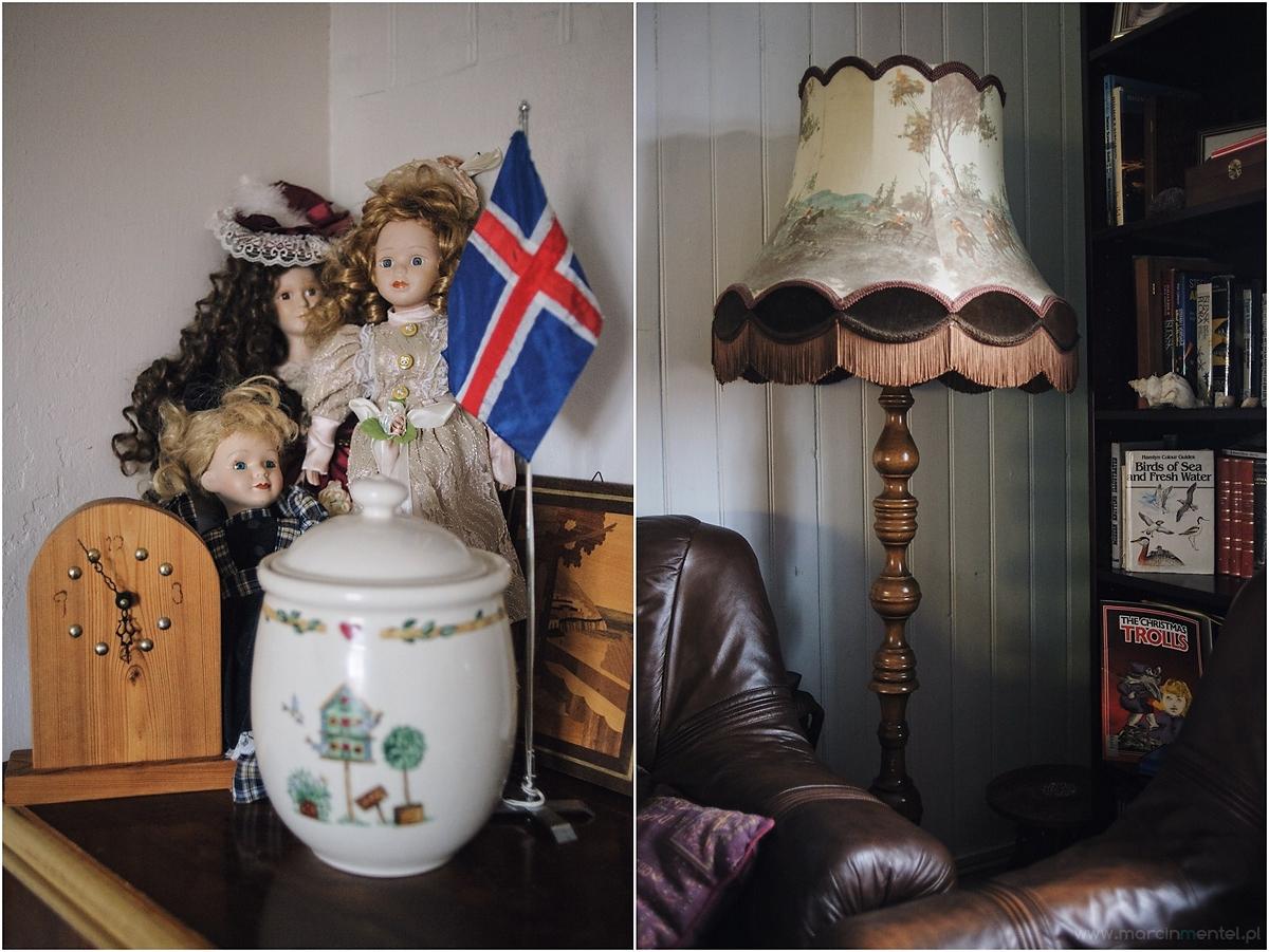 Islandia0109