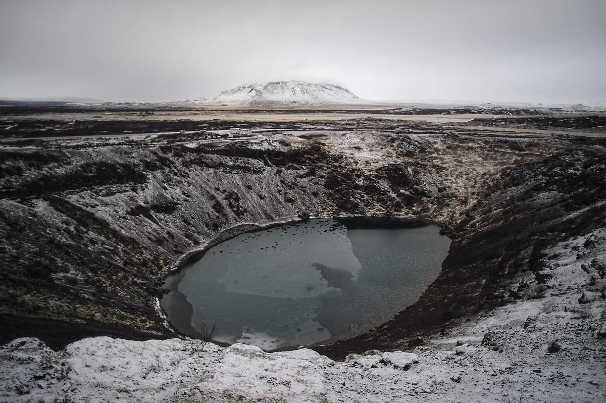 Islandia0111