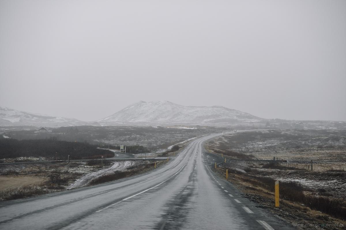 Islandia0114