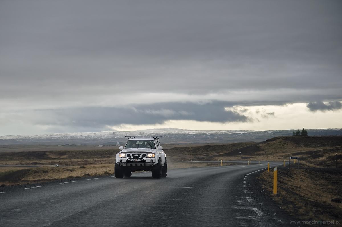 Islandia0115
