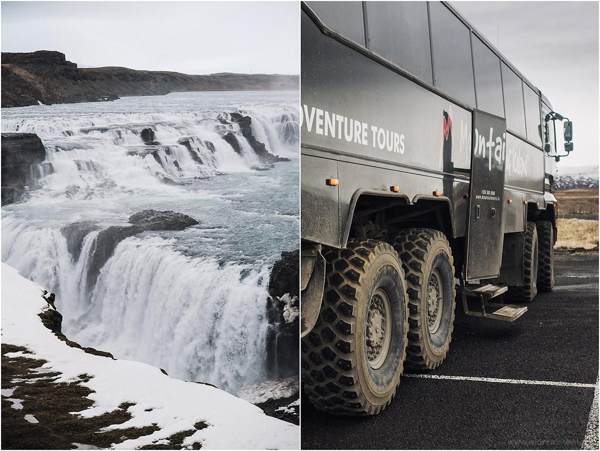 Islandia0117