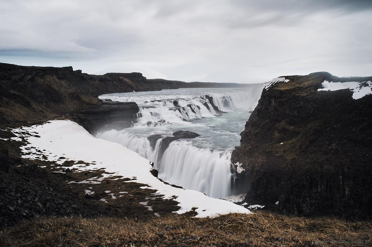 Islandia0118