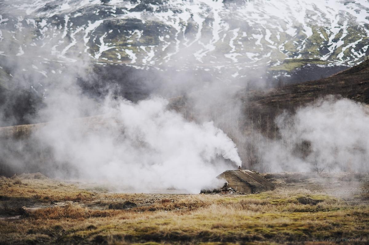 Islandia0120