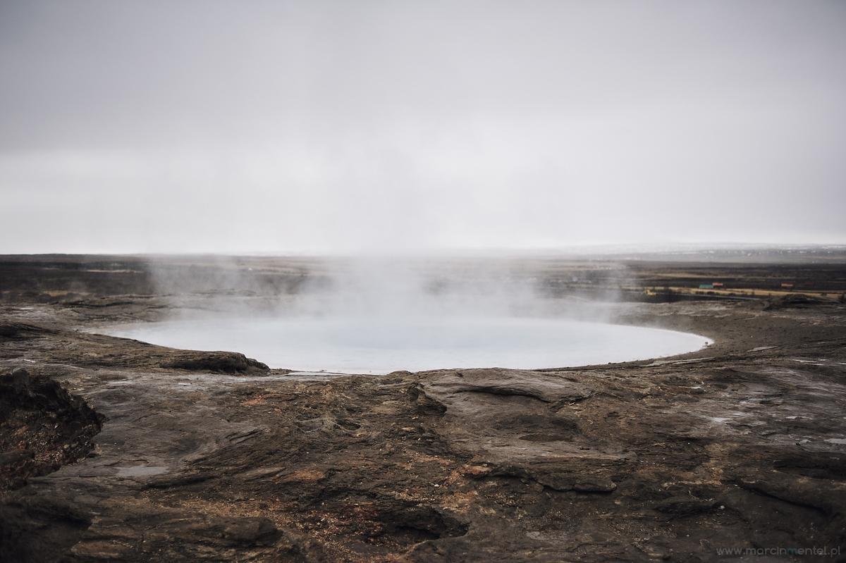 Islandia0121