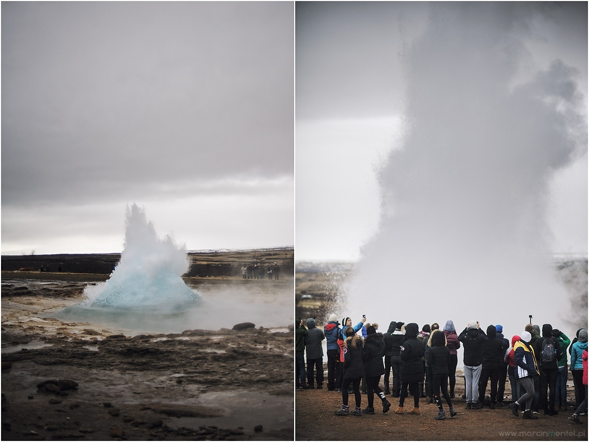 Islandia0122