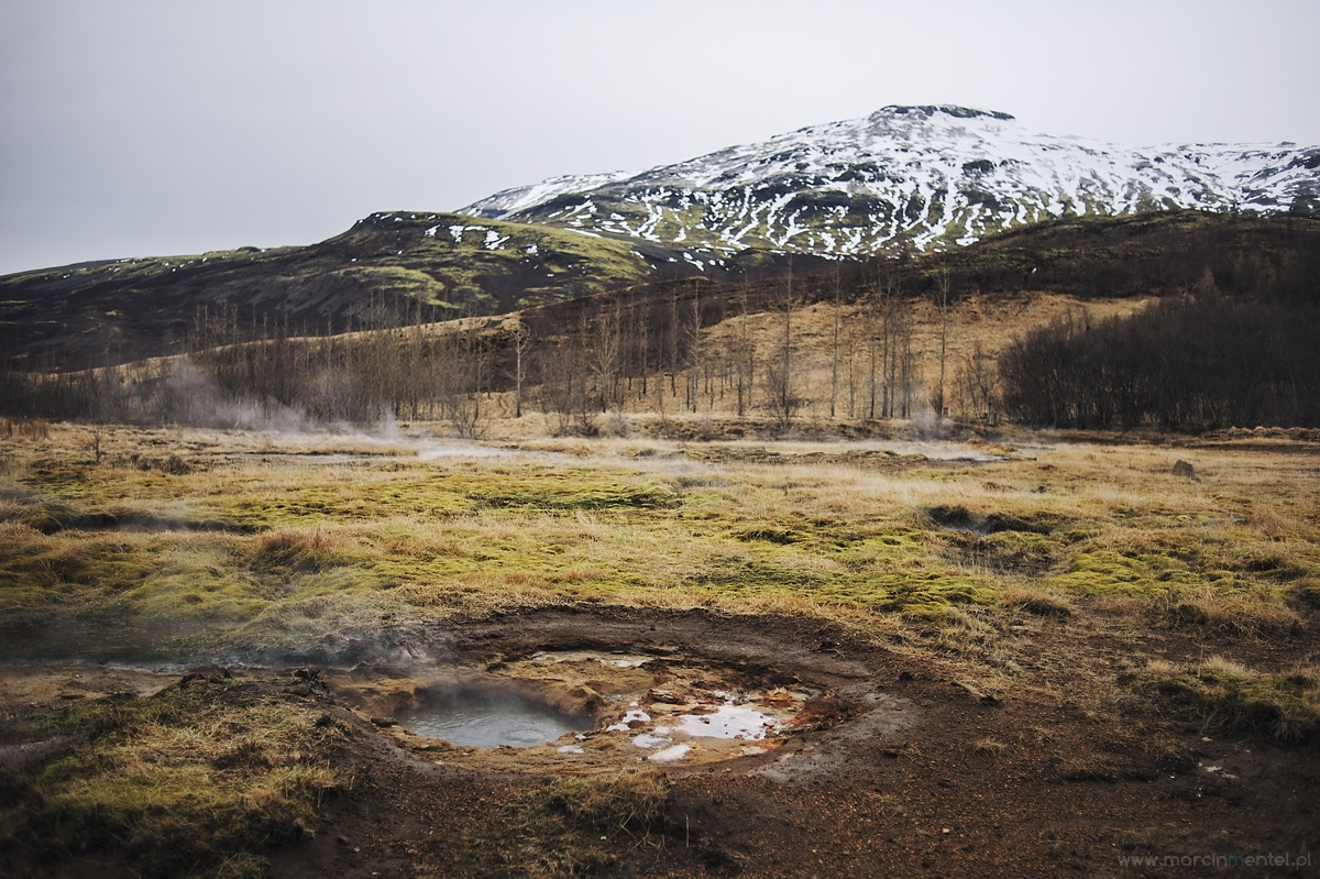 Islandia0125
