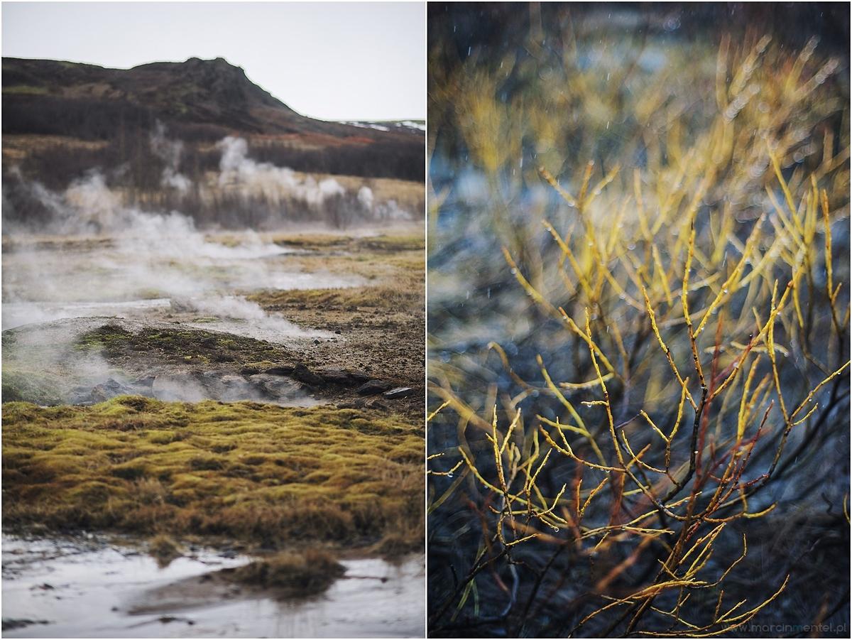 Islandia0126