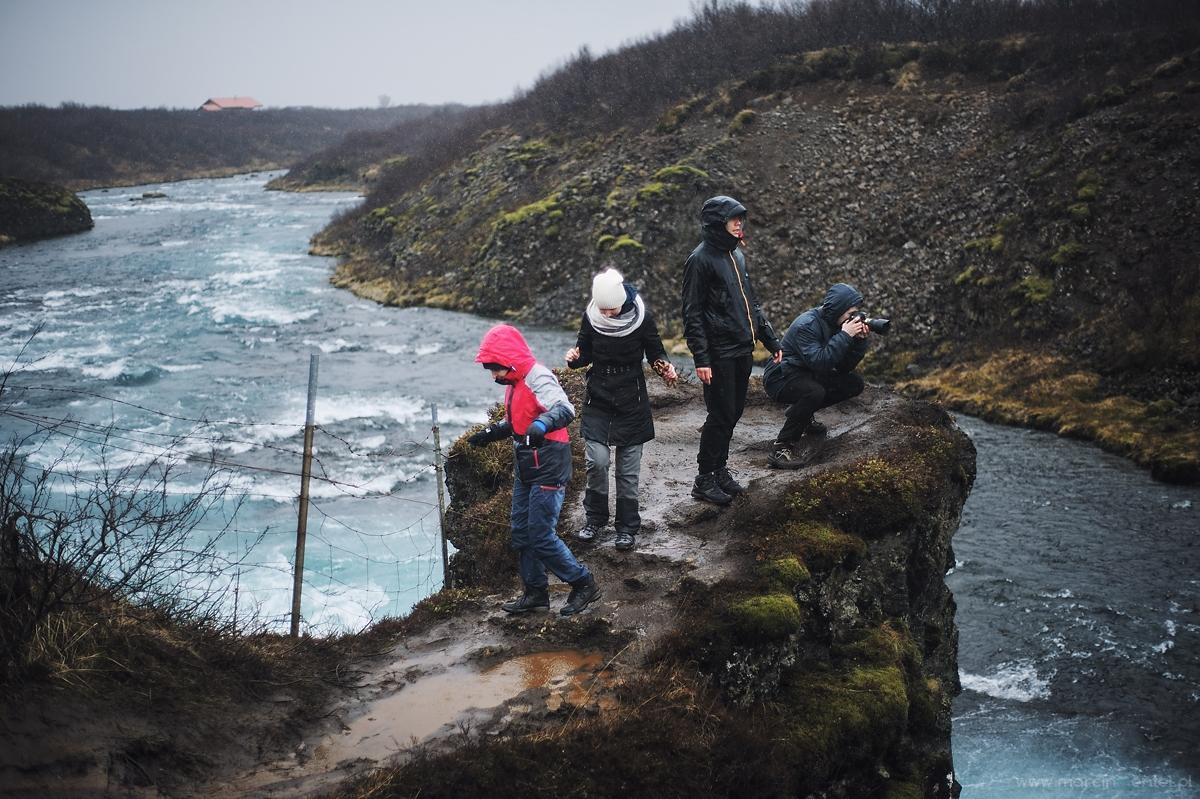 Islandia0129