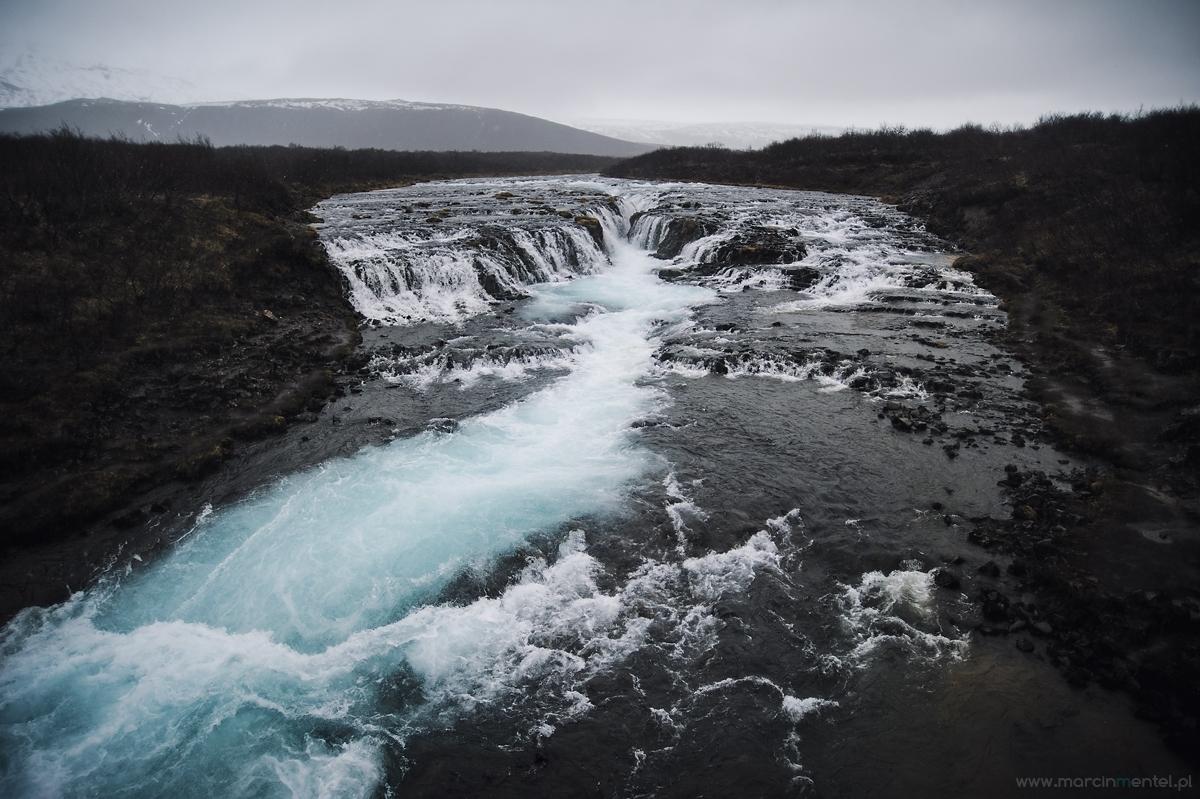 Islandia0130