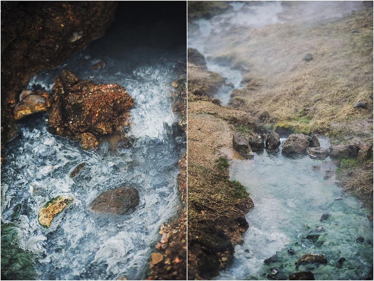 Islandia0136