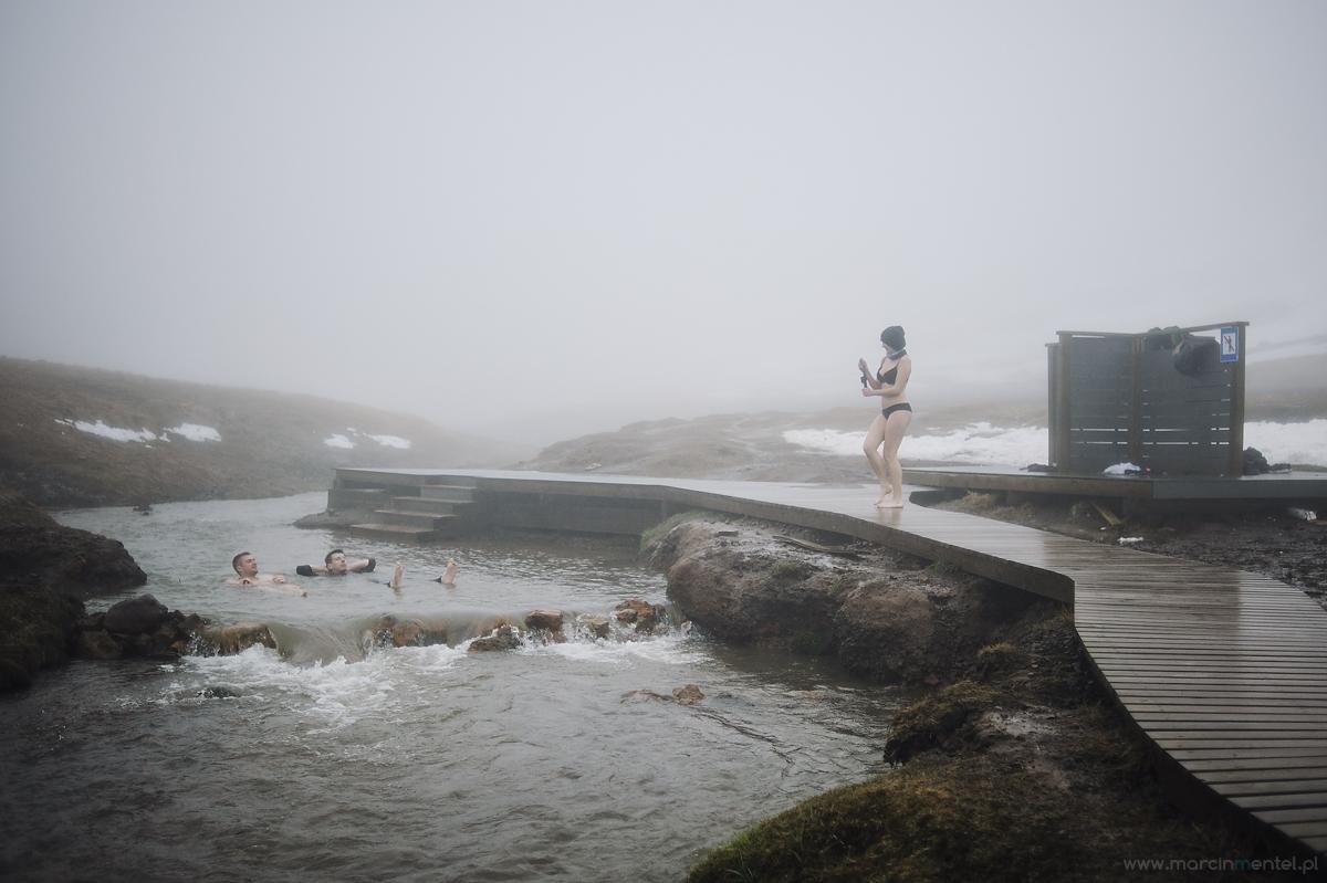Islandia0140