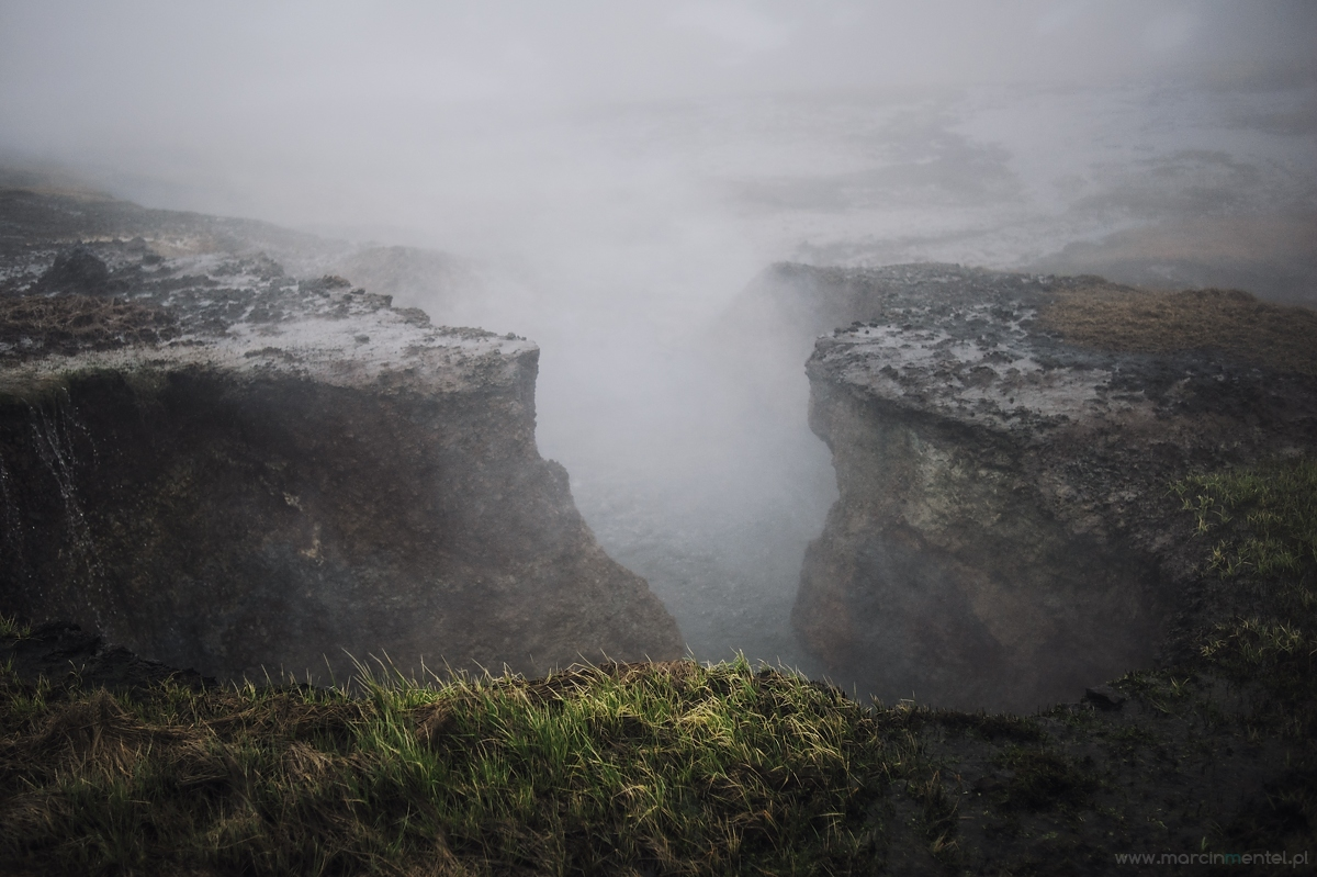 Islandia0141