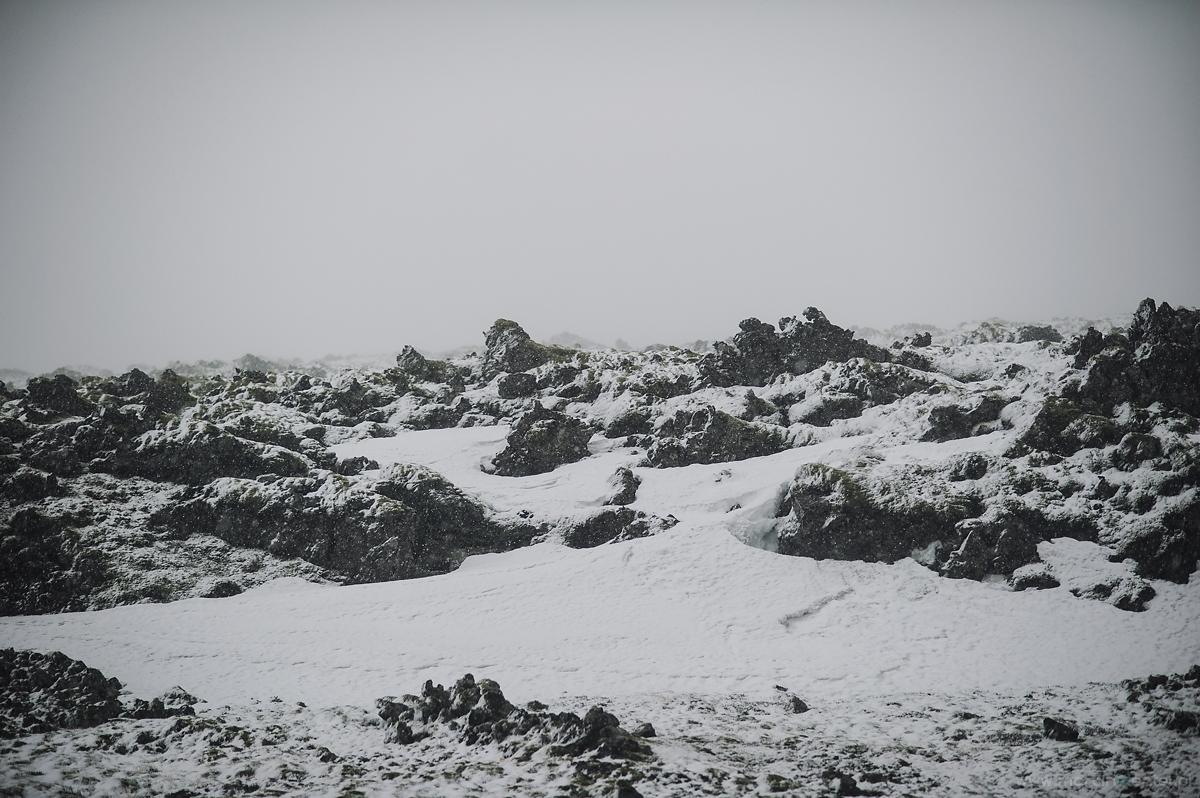 Islandia0143