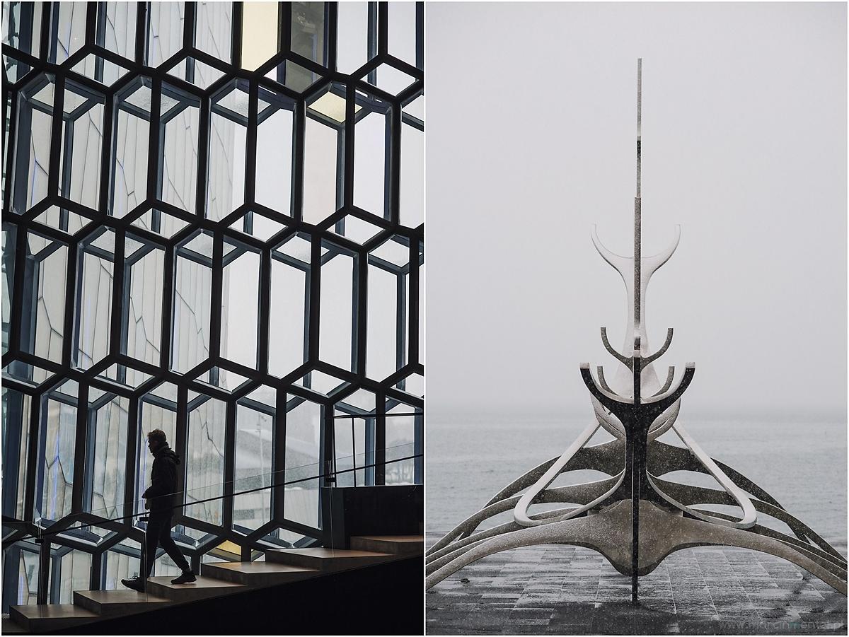 Islandia0149