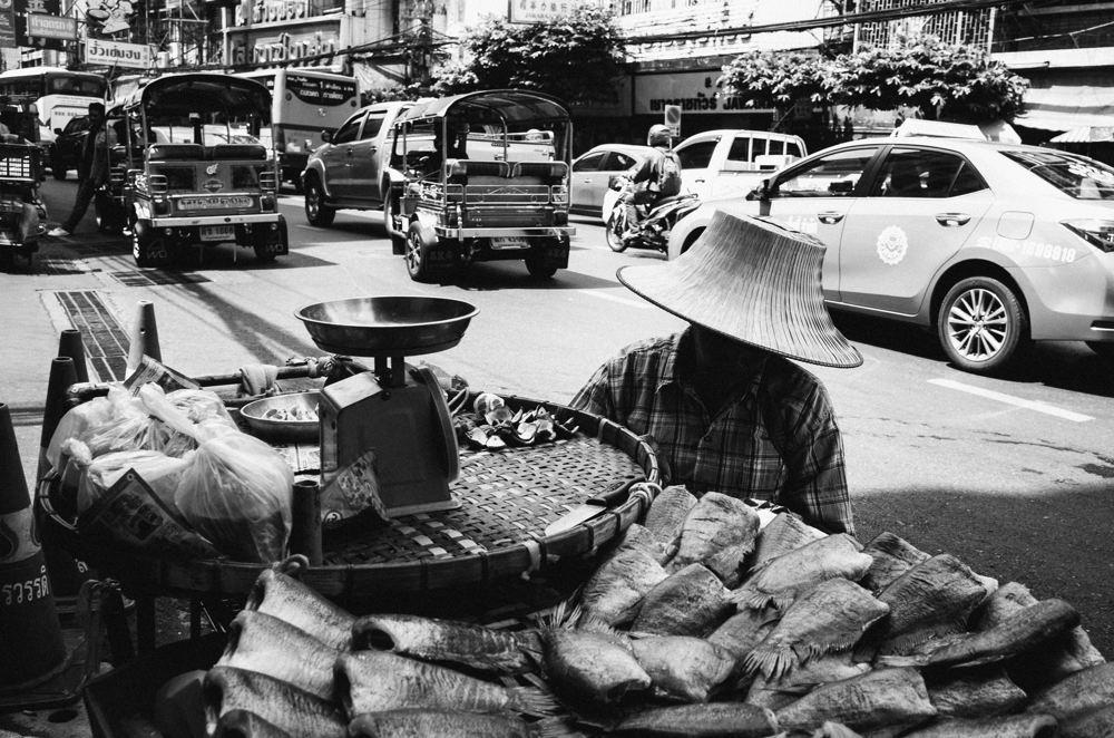 bangkok_koh_chang0003a