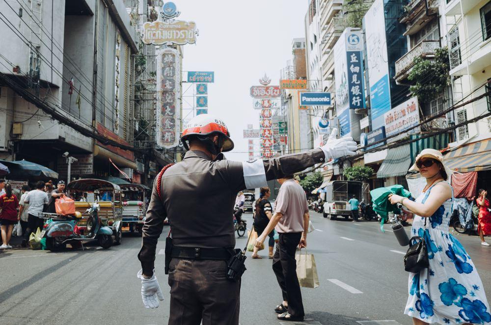 bangkok_koh_chang0008