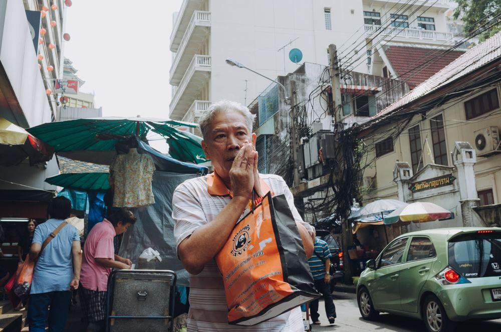 bangkok_koh_chang0015