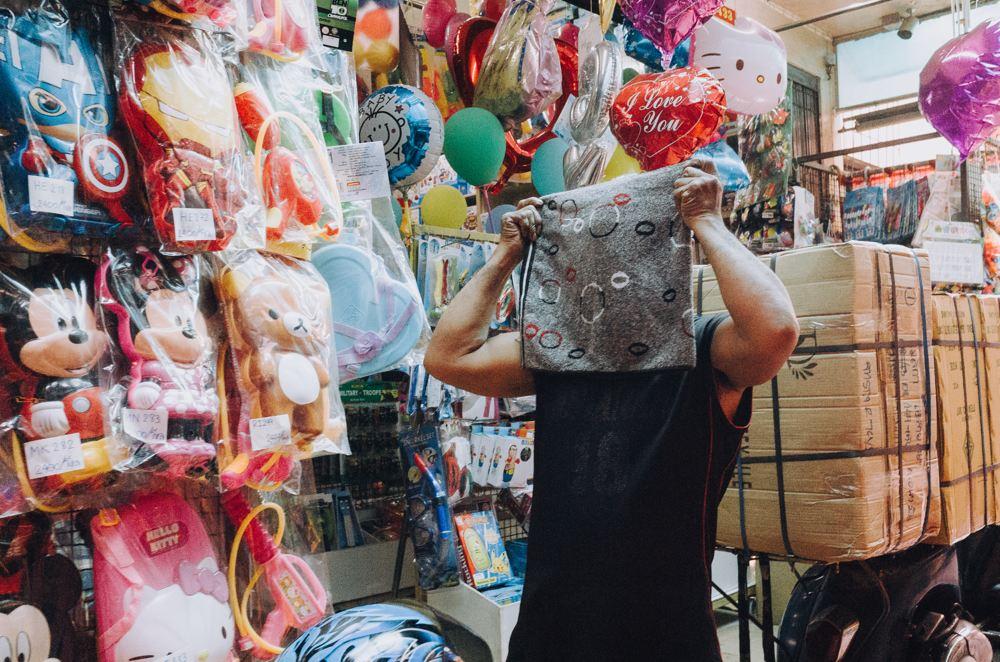bangkok_koh_chang0018