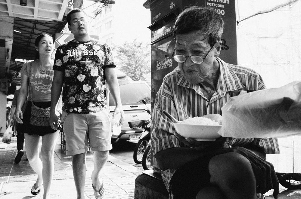 bangkok_koh_chang0026
