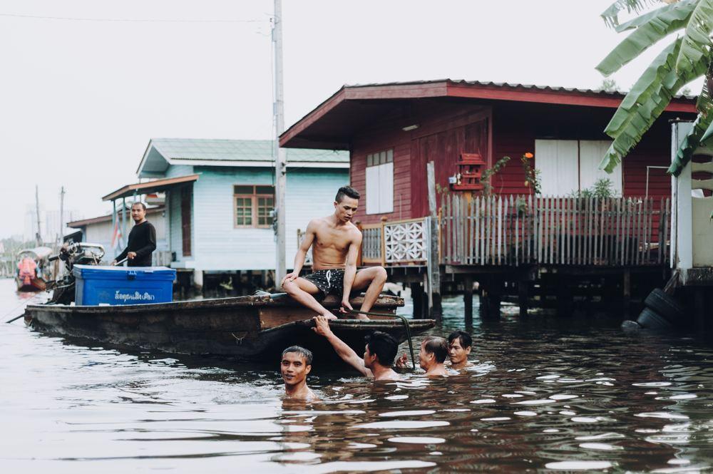 bangkok_koh_chang0035