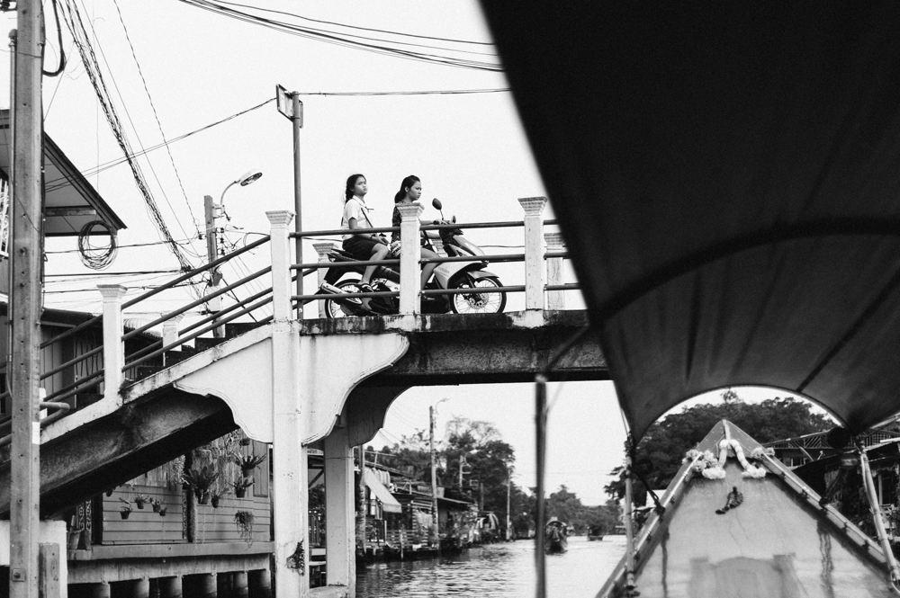bangkok_koh_chang0036