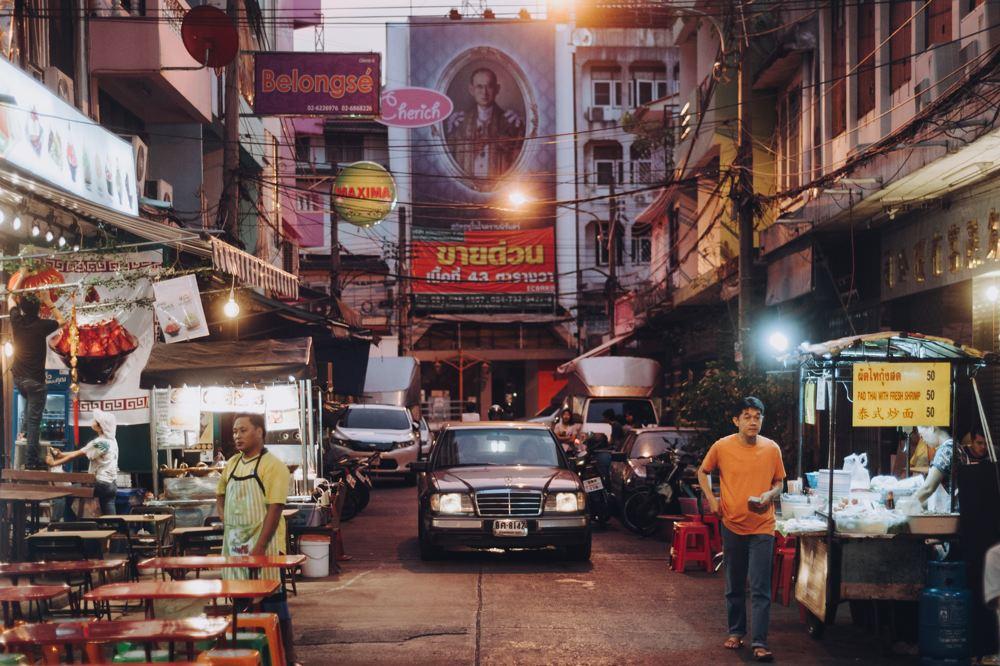 bangkok_koh_chang0048