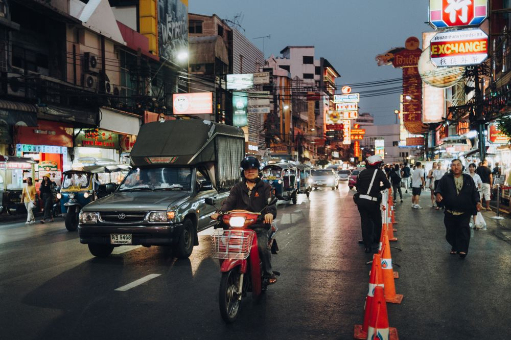 bangkok_koh_chang0050