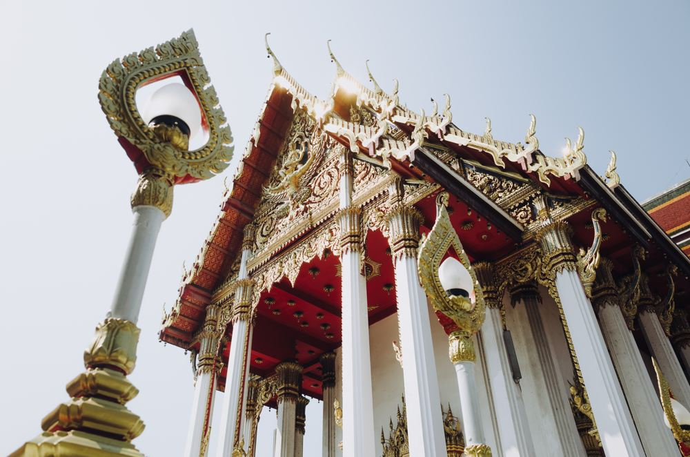 bangkok_koh_chang0062