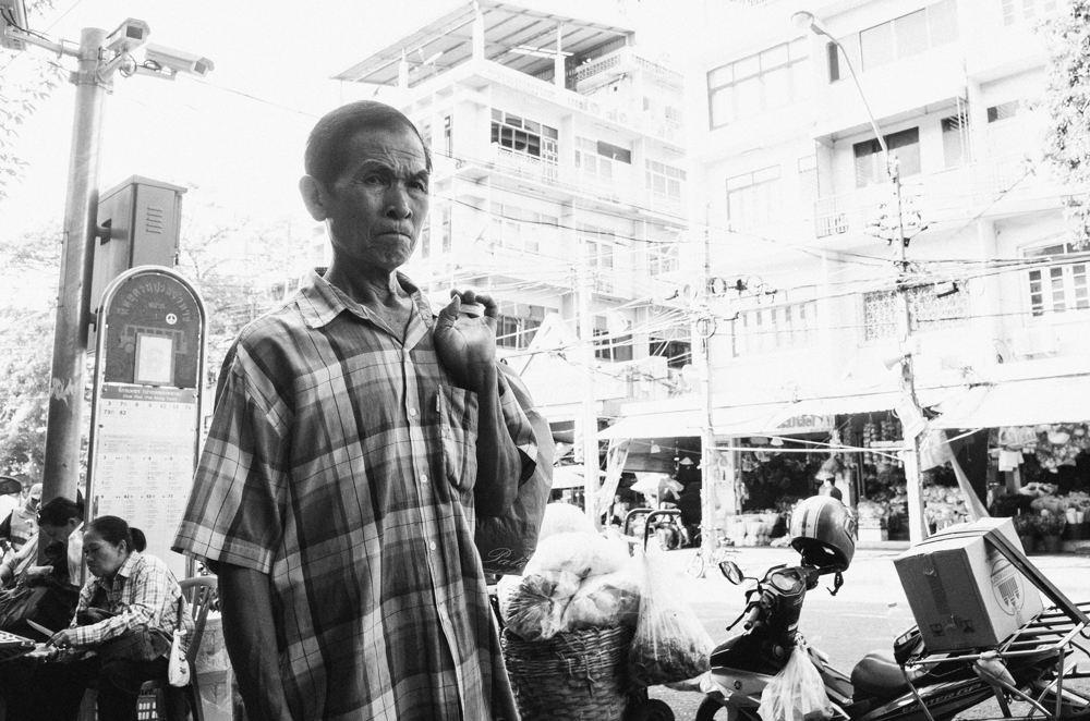 bangkok_koh_chang0068