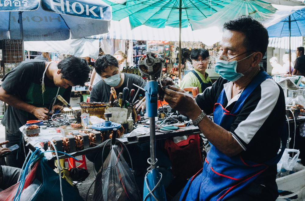 bangkok_koh_chang0073