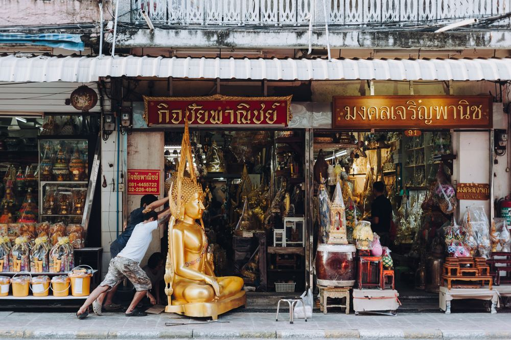 bangkok_koh_chang0076