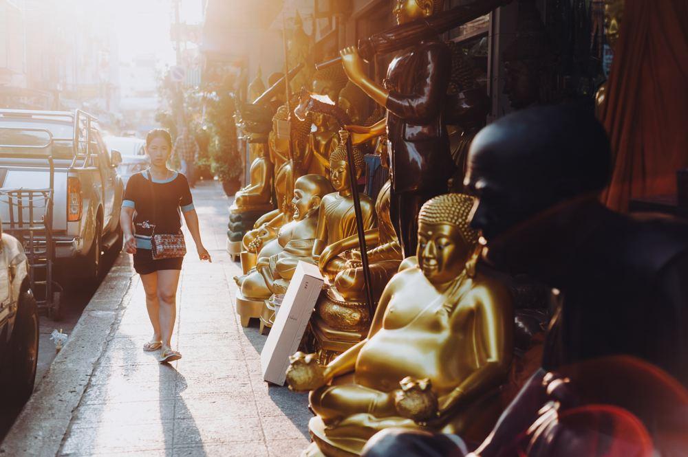 bangkok_koh_chang0080
