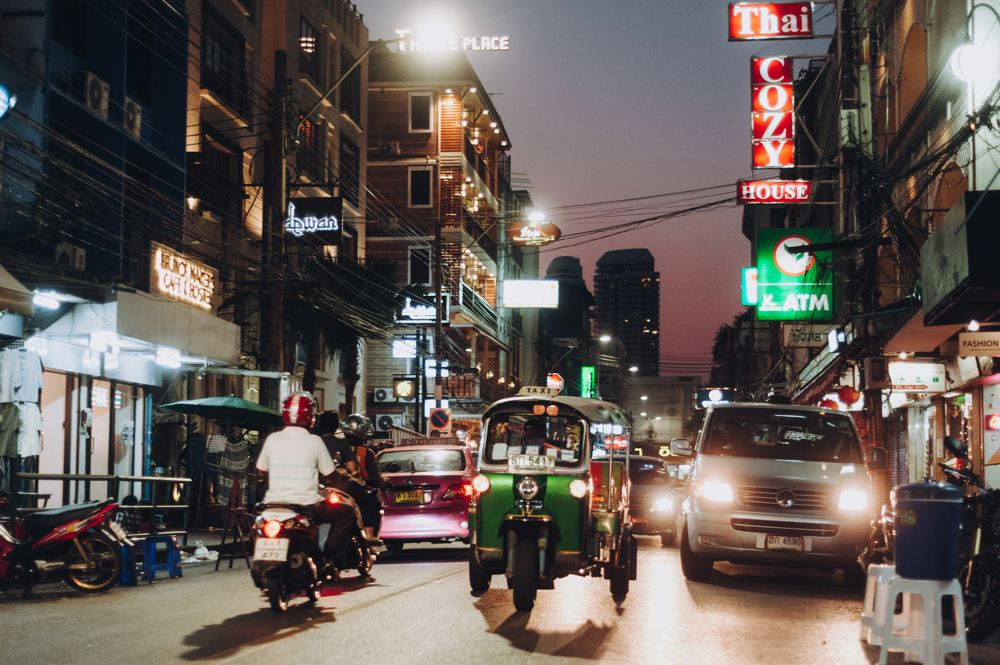 bangkok_koh_chang0087