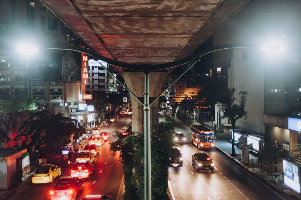 bangkok_koh_chang0151
