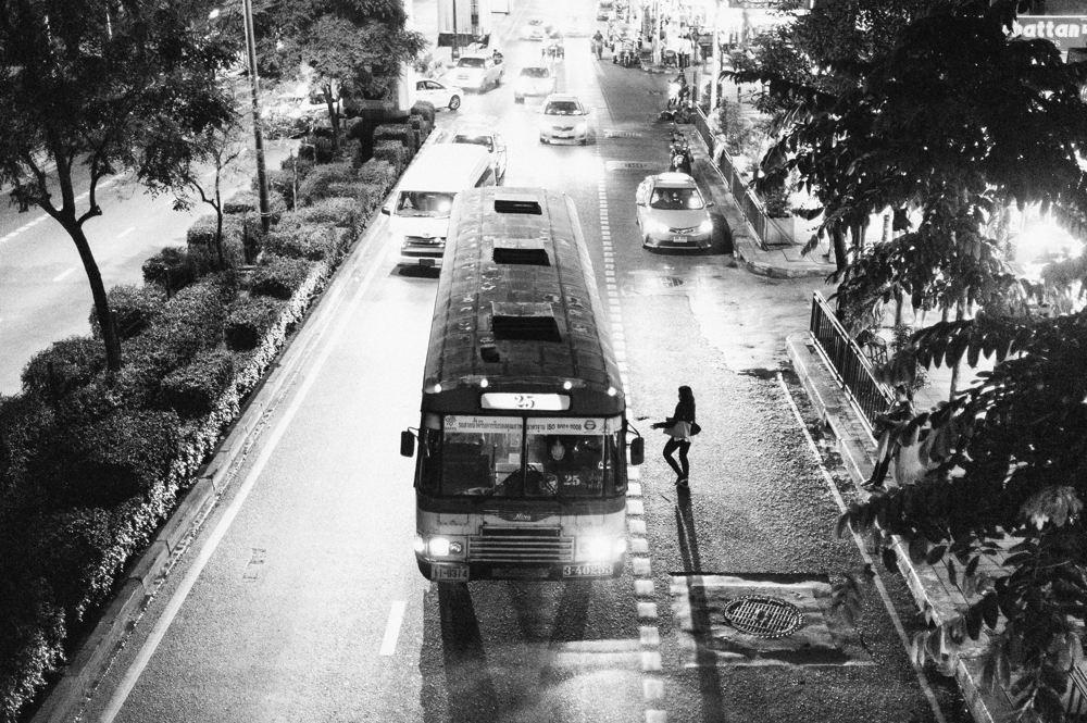bangkok_koh_chang0152