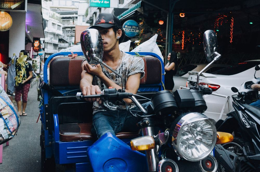bangkok_koh_chang0167