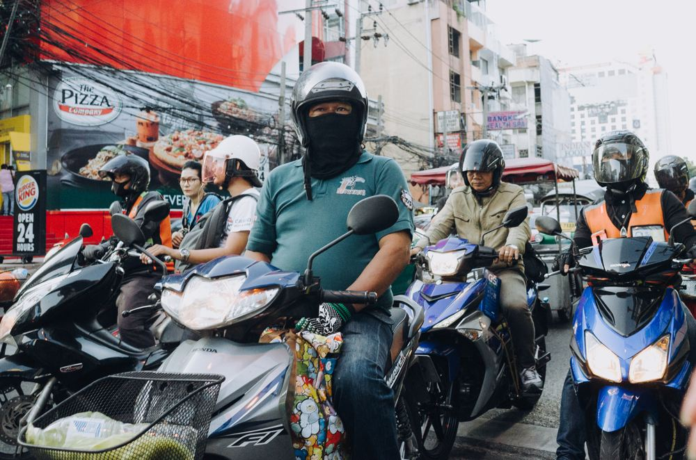 bangkok_koh_chang0169