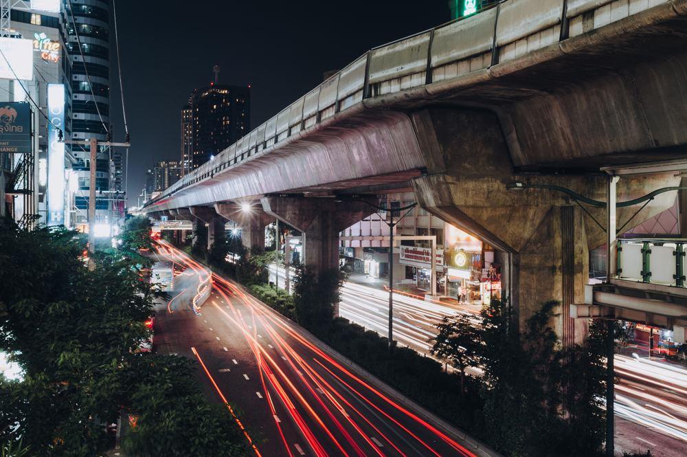 bangkok_koh_chang0177